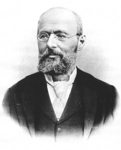Emil Skoda - Skoda alkatrész