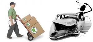 Skoda alkatrész posta, Skoda alkatrész utánvét, Skoda alkatrész szállítás